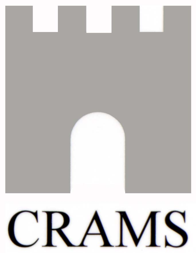 Logo-CRAMS